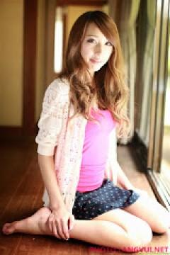 [DGC] No.1069 Riho Hasegawa 長谷川リホ 妖艶なお姉さんのいやらしいカラダ | Gubazu -Sexy photos